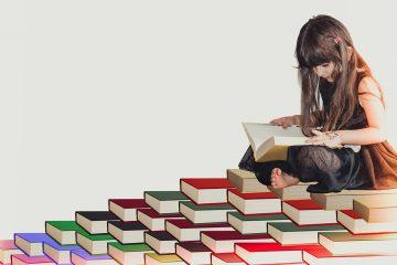 immagine per i libri finalista della 5 edizione