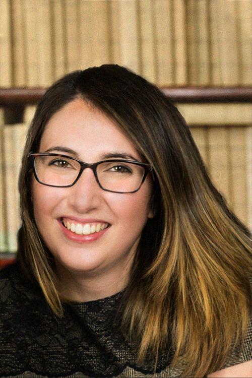 Laura Bellacicco